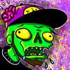 KevinTheStrange's avatar