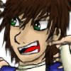 kevinthompsonII's avatar