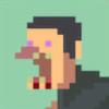 KevinTillman's avatar