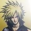 KevinVang's avatar