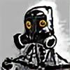 kevinwalker's avatar
