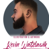 KevinWatzlawik's avatar