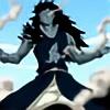 KevinWorld's avatar