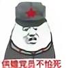 kevinwzx's avatar