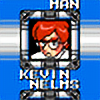 kevinxnelms's avatar