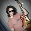 Kevinzona's avatar
