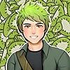 Kevivan's avatar