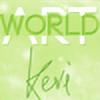 KeviWorldArt's avatar