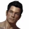 KevIzz's avatar