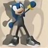 Kevkane103's avatar