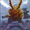 kevkas's avatar