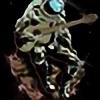Kevkler's avatar