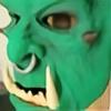 kevlar75's avatar