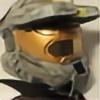 KevlarKatana's avatar