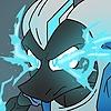 Kevlarproduction's avatar