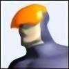 kevman3d's avatar