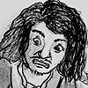 Kevmaniac's avatar