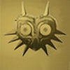 kevmar26's avatar