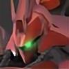 KevmasterMKIII's avatar