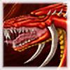 kevmofan's avatar