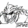 KevmonD's avatar