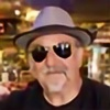 kevnr57's avatar