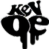 KevoeWest's avatar