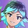 KevoGlumDraws's avatar