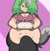 KevonDJ2019's avatar