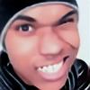 kevonlopez's avatar