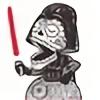 kevostar's avatar