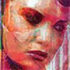 kevotu's avatar