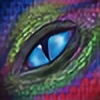 KevPask's avatar