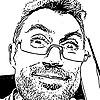KevRichter's avatar