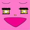 KevRisa's avatar