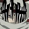 kevrox369's avatar