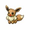 kevs95's avatar