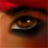 Kevsoraone's avatar