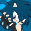 Kevster823's avatar