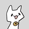 kevuma's avatar