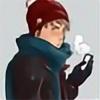 kevvy-killingspree's avatar
