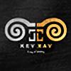 kevxav's avatar