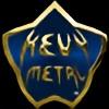 KevyMetal's avatar