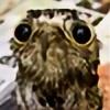 Kevynd's avatar