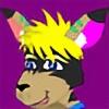 kevynne's avatar