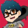 kevzter's avatar