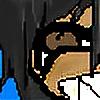 kew8bob's avatar