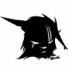 Kewai's avatar
