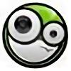 kewazz's avatar