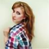 kewbdesign's avatar